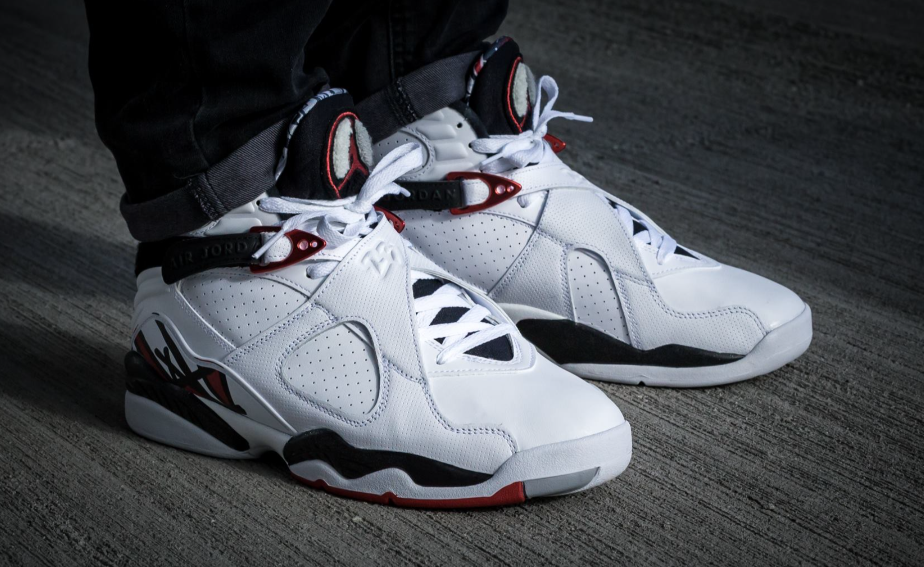 [Image: air jordan 8 alternate-256vqp.jpg]