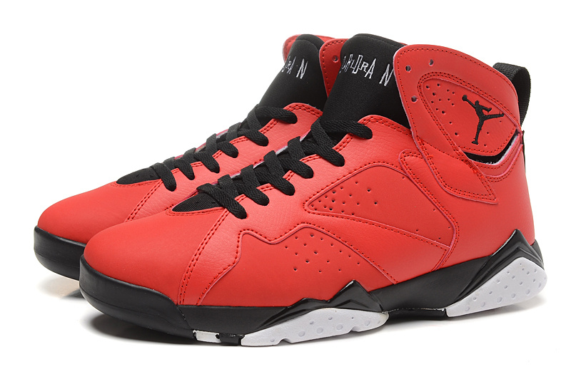 ever popular great look latest fashion Jordan 7 red : Shop:Retro Air Jordan 13,8,4. Buy and Sell ...