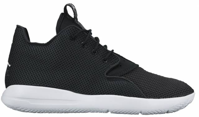jordan eclipse boys