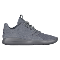 jordan eclipse grey