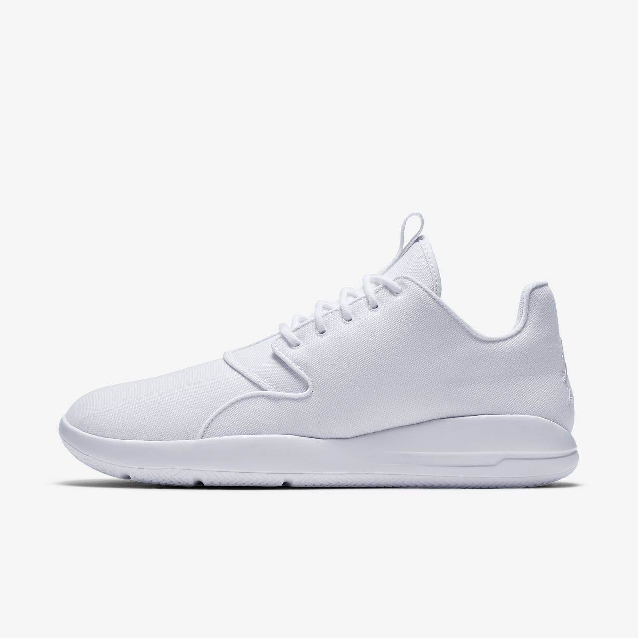 jordan eclipse white