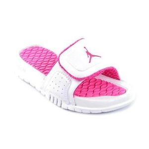 jordan sneakers for girls